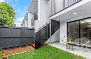 Picture of 12/14-18 Deviney Street, Morningside QLD 4170