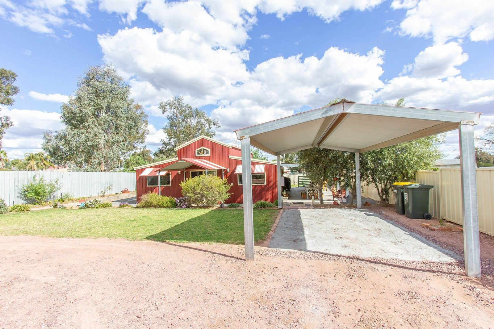 18 Frank Street, Narrandera NSW 2700, Image 1