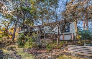 9 Sassafras Gully Road, Springwood NSW 2777