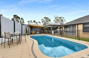 Picture of 10 Weston  Place, Horsley NSW 2530