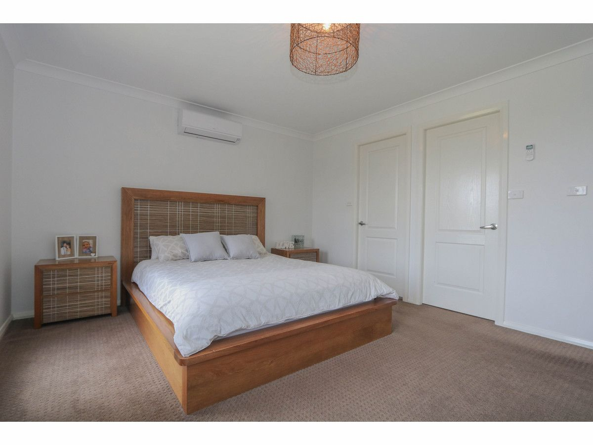 43 Munro Street, Windradyne NSW 2795, Image 2
