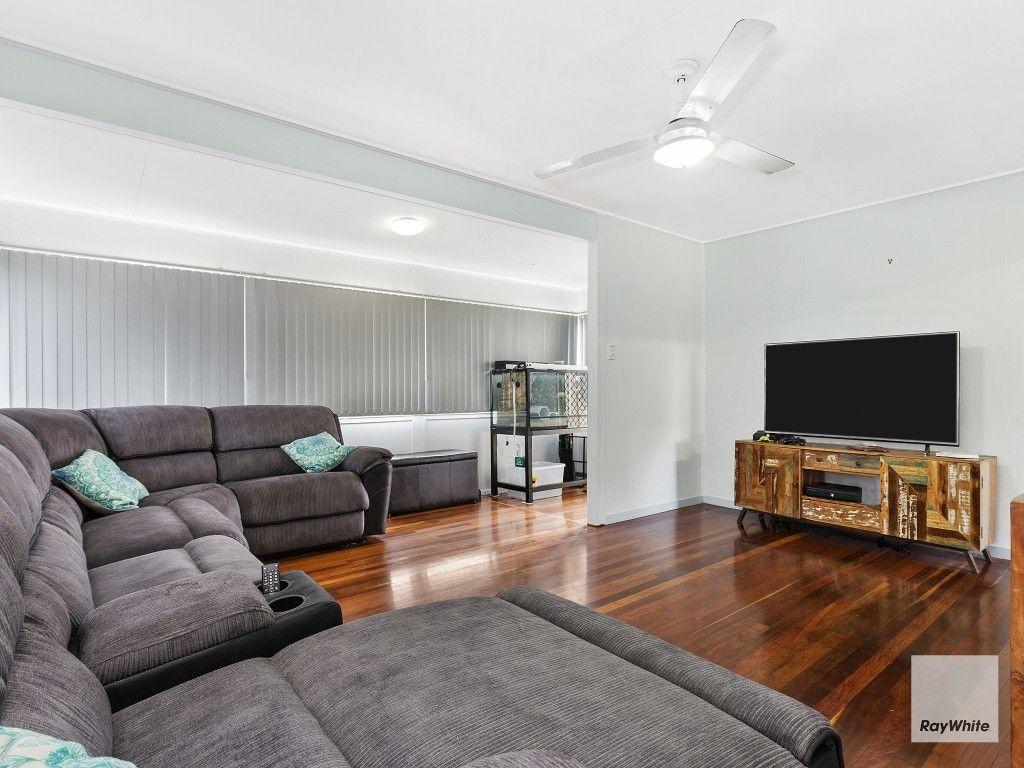 25 Thomasson Street, Park Avenue QLD 4701, Image 1
