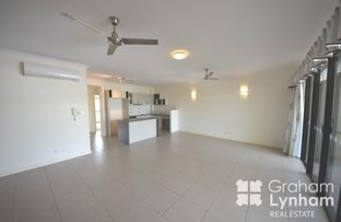 Picture of 26/111 Bowen Road, Rosslea QLD 4812