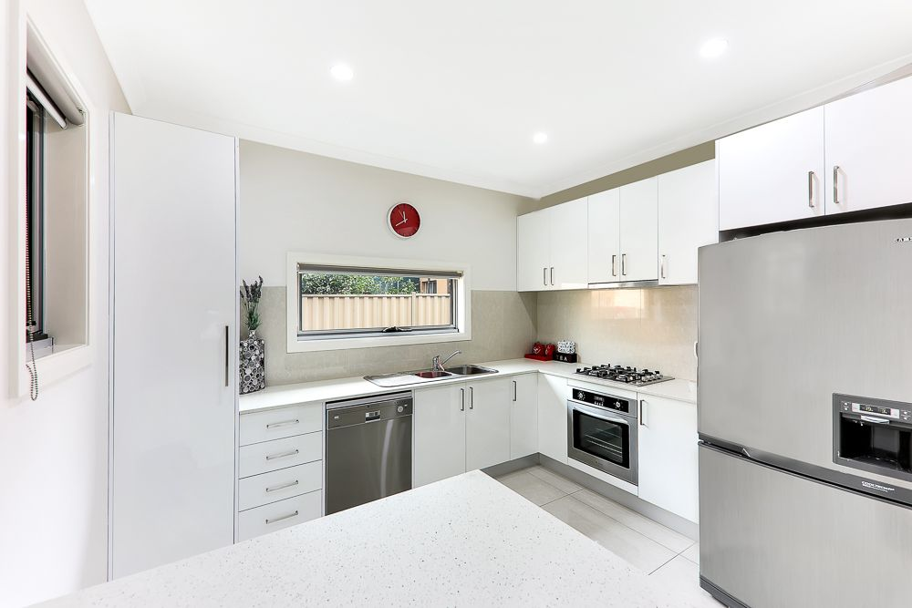 3/69 Cuthbert Street, Broadmeadows VIC 3047, Image 1