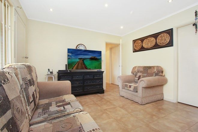 Picture of 9 Guernsey St, BUSBY NSW 2168