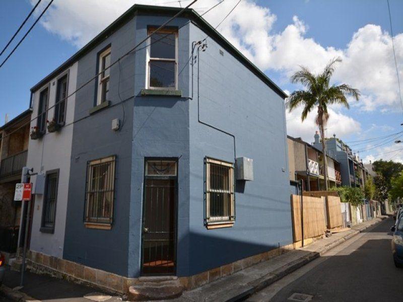 36 Phillip Street, Redfern NSW 2016, Image 0