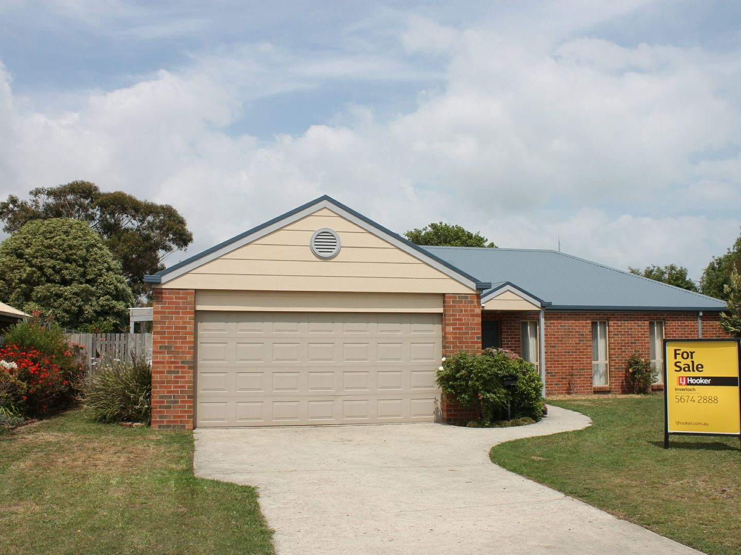 6 Manna Gum Close, Inverloch VIC 3996, Image 0