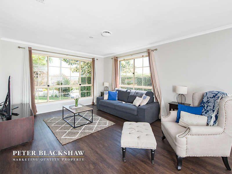 4 Breen Place, Jerrabomberra NSW 2619, Image 1