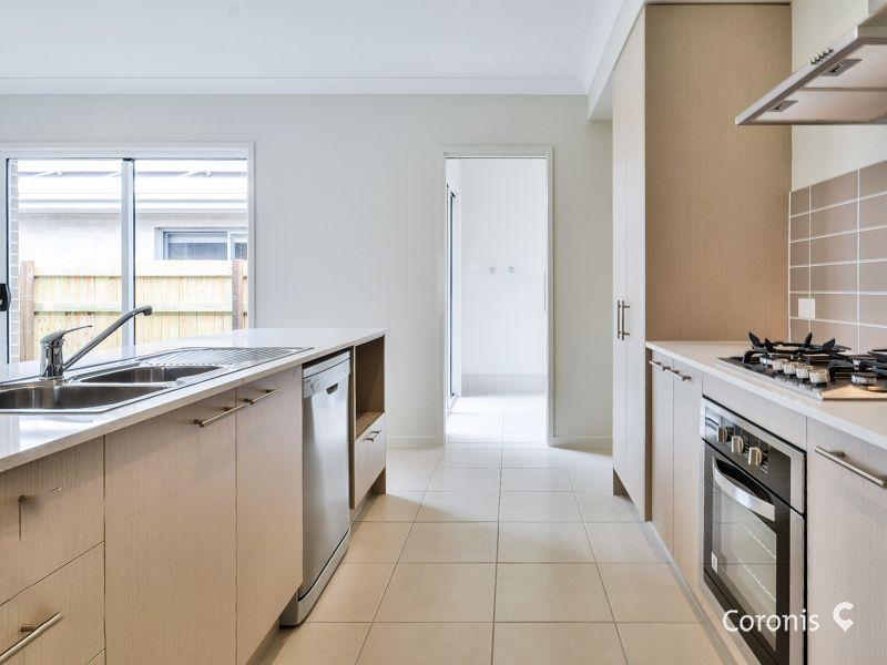 21 Ochre Crescent, Caloundra West QLD 4551, Image 1