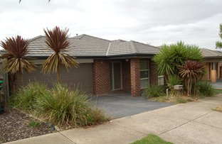 Picture of 5 PICCADILY COURT, Doreen VIC 3754