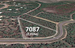 Picture of 7087 Compigne Rd, Girraween NT 0836