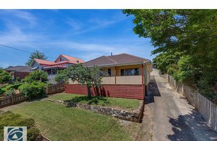 Picture of 26 Charles Street, Warragul VIC 3820