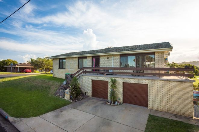 Picture of 61 Valley Street, BEGA NSW 2550