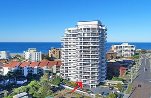 Picture of 101/18 Dening Street, The Entrance NSW 2261