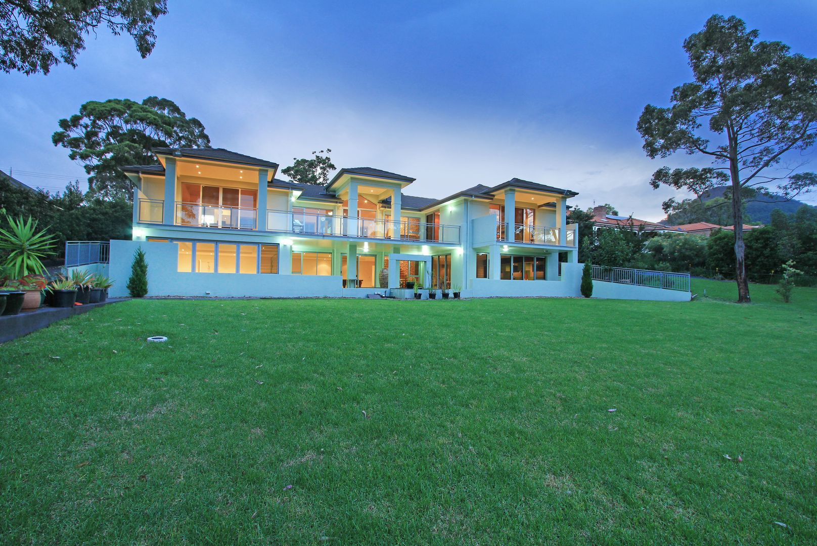16 William James Drive, Mount Kembla NSW 2526, Image 0