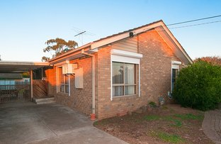 2 Cropley Court, Werribee VIC 3030