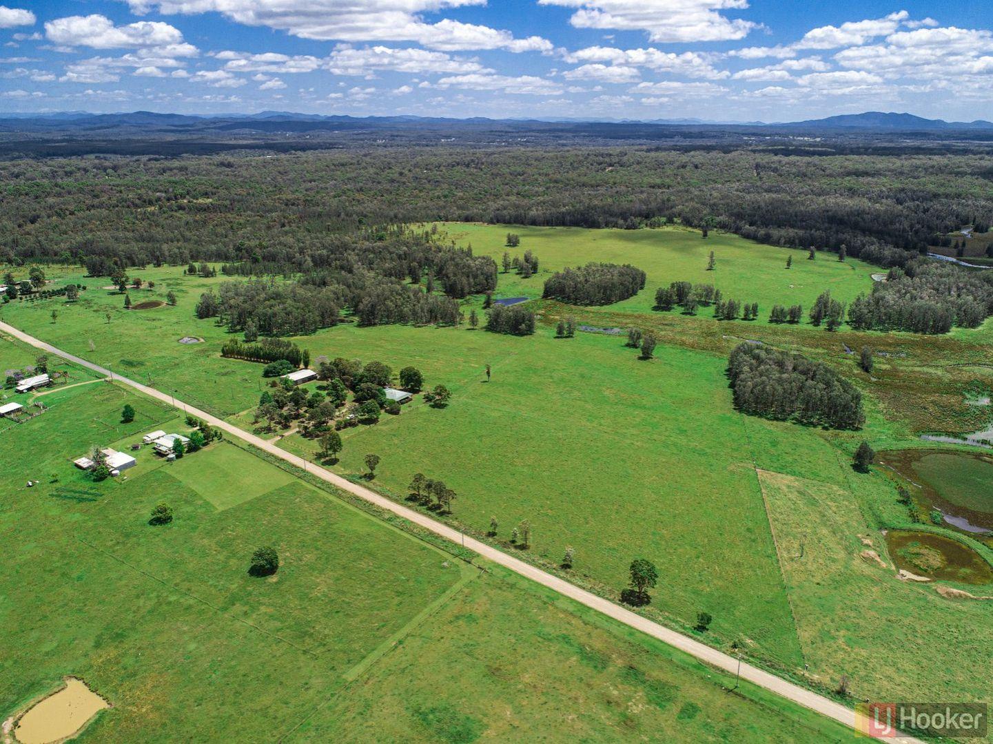 3-308 Saleyards Road, Collombatti NSW 2440, Image 1
