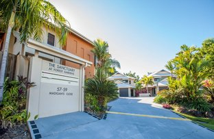 Picture of 2/57 Madigans Drive, Mount Sheridan QLD 4868