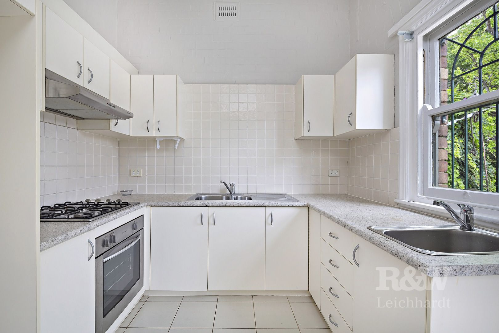 46 Burfitt Street, Leichhardt NSW 2040, Image 1
