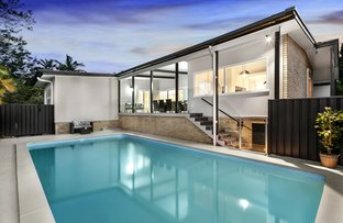 Picture of 15 Romford Road, Frenchs Forest NSW 2086