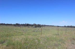 Lots 1 & 2 Stoney Creek Rd, Marulan NSW 2579