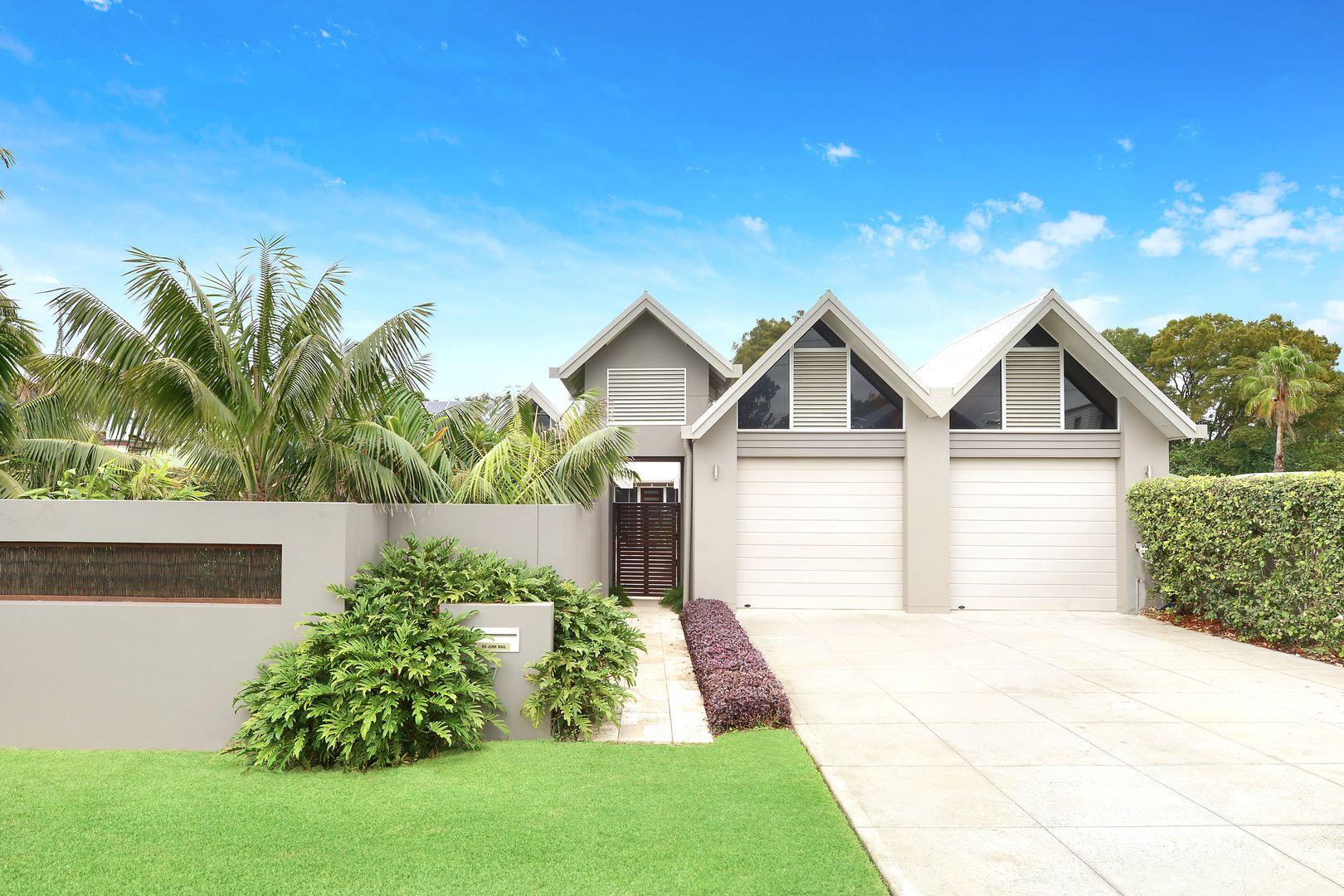 7 Aldridge  Avenue, East Corrimal NSW 2518, Image 1