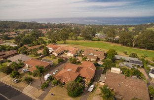 Picture of 2/42 Golf Circuit, Tura Beach NSW 2548