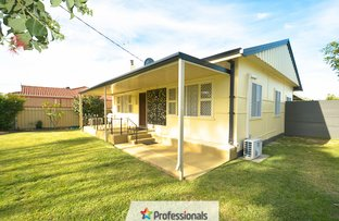 Picture of 25 Merrivale Street, Wannanup WA 6210