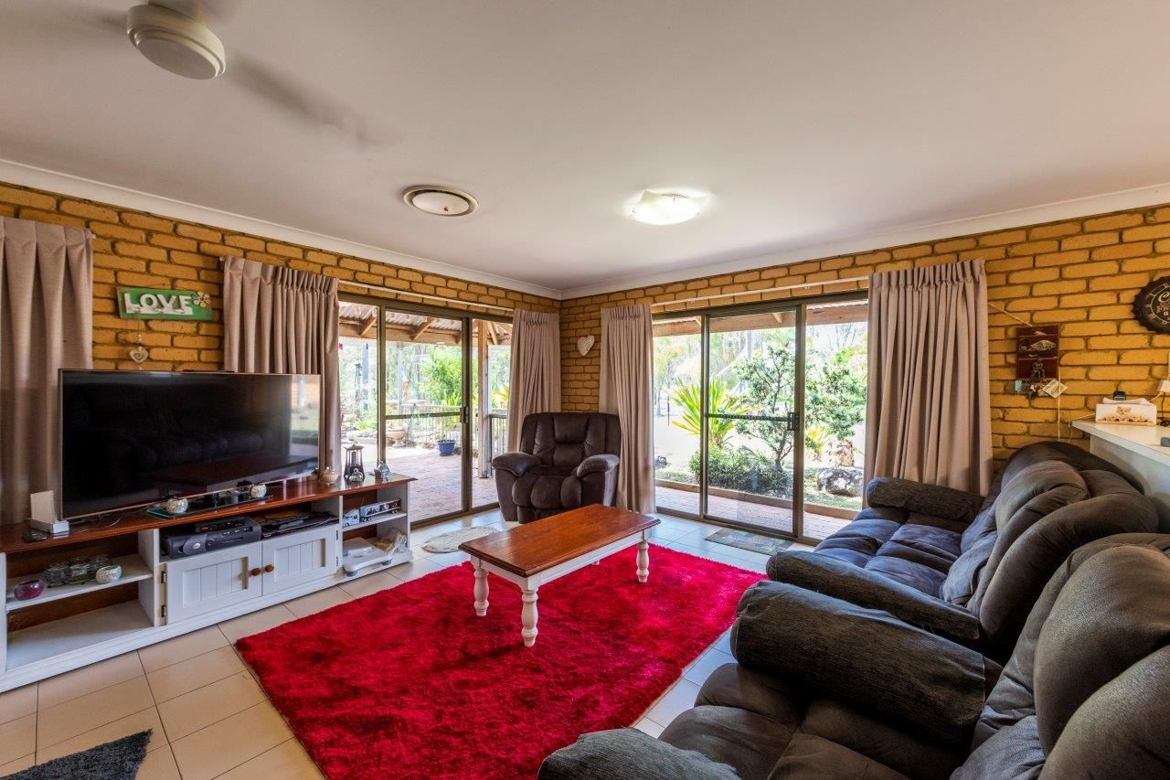 78 Mulligan Drive, Waterview Heights NSW 2460, Image 1