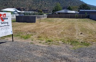 Picture of 374 Back River Road, Magra TAS 7140