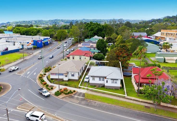 136 Union Street, South Lismore NSW 2480, Image 1