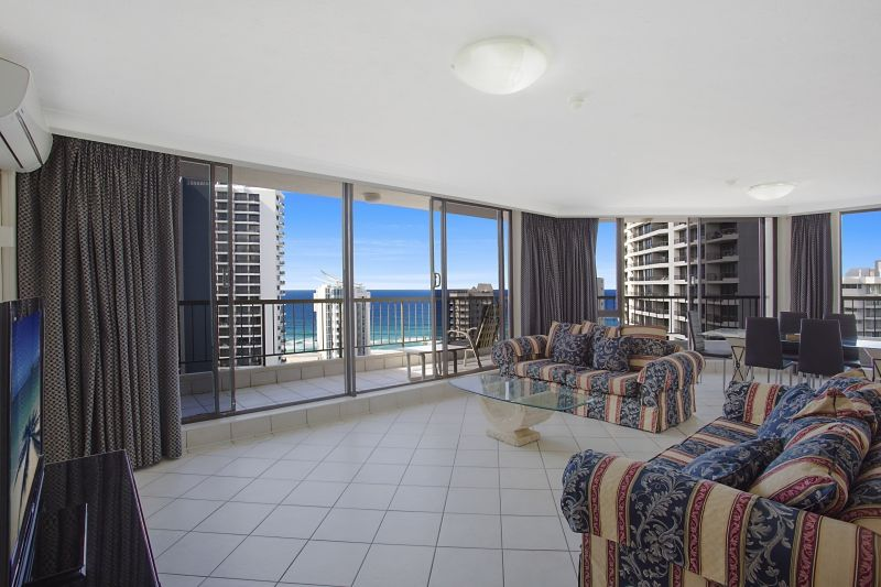 51/2981 Gold Coast Highway, Surfers Paradise QLD 4217, Image 1