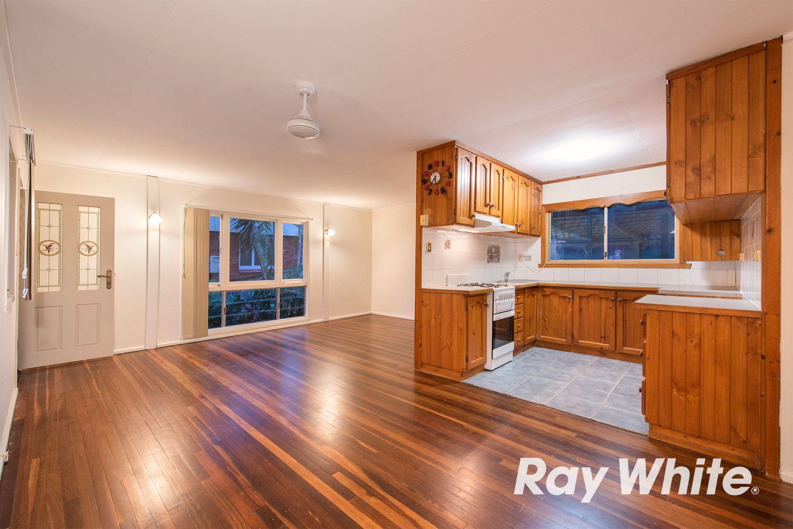 52 Adelaide Street, Kingston QLD 4114, Image 1