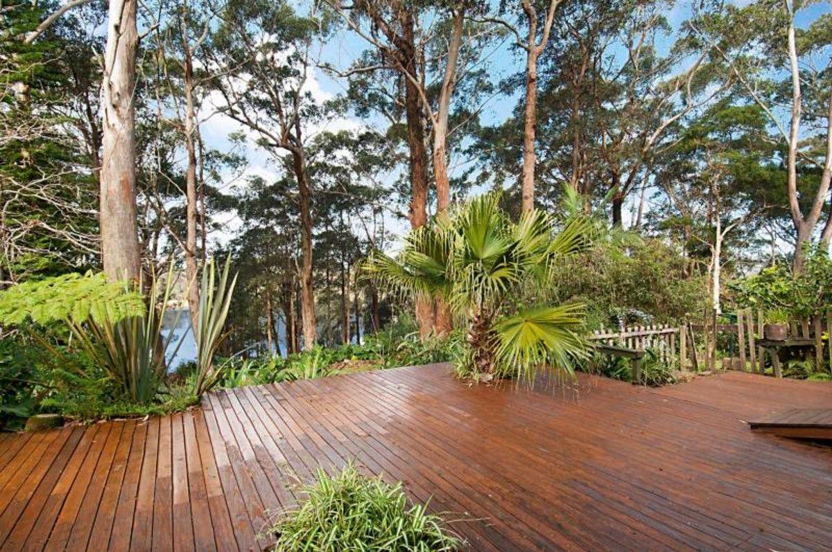 42 Lakeshore Drive, North Avoca NSW 2260, Image 0
