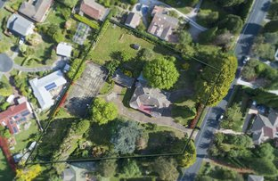 Picture of 33-37 Aitken  Road, Bowral NSW 2576