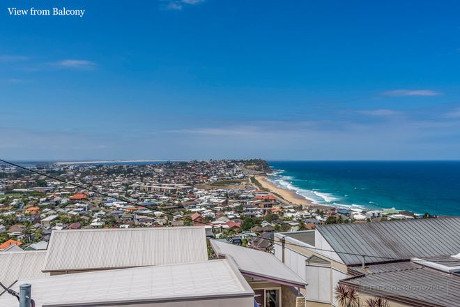 Picture of 46 Hickson Street, MEREWETHER NSW 2291
