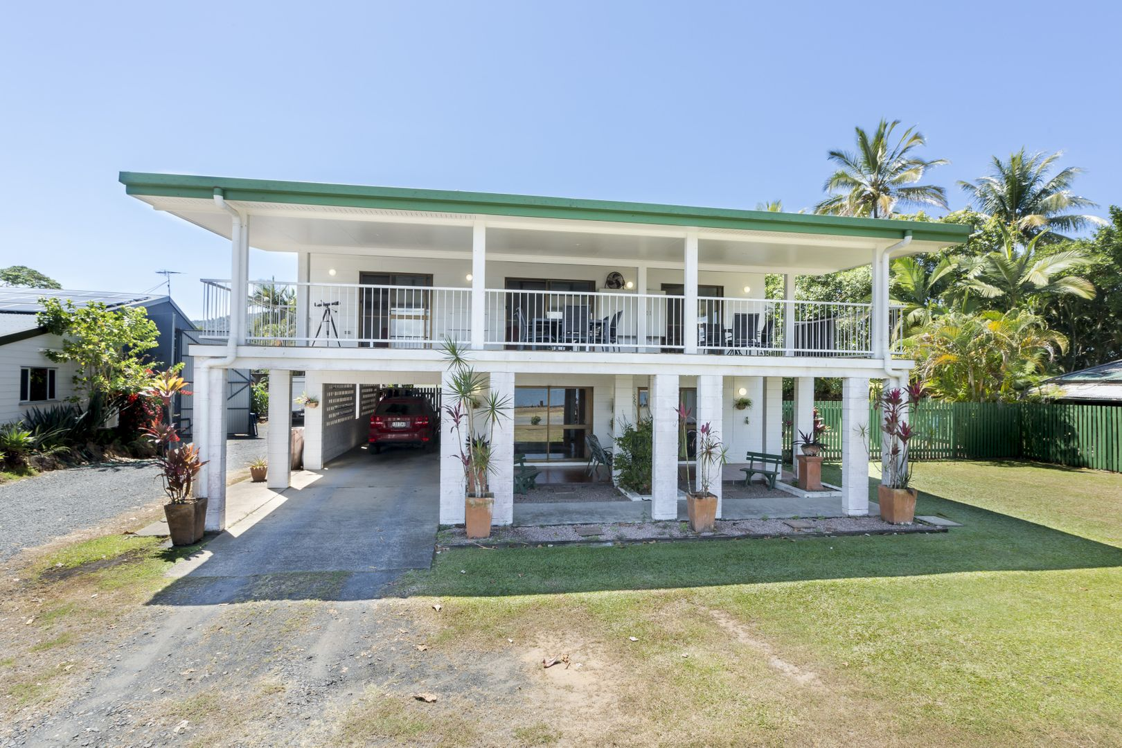4 Esplanade, Coconuts QLD 4860, Image 2