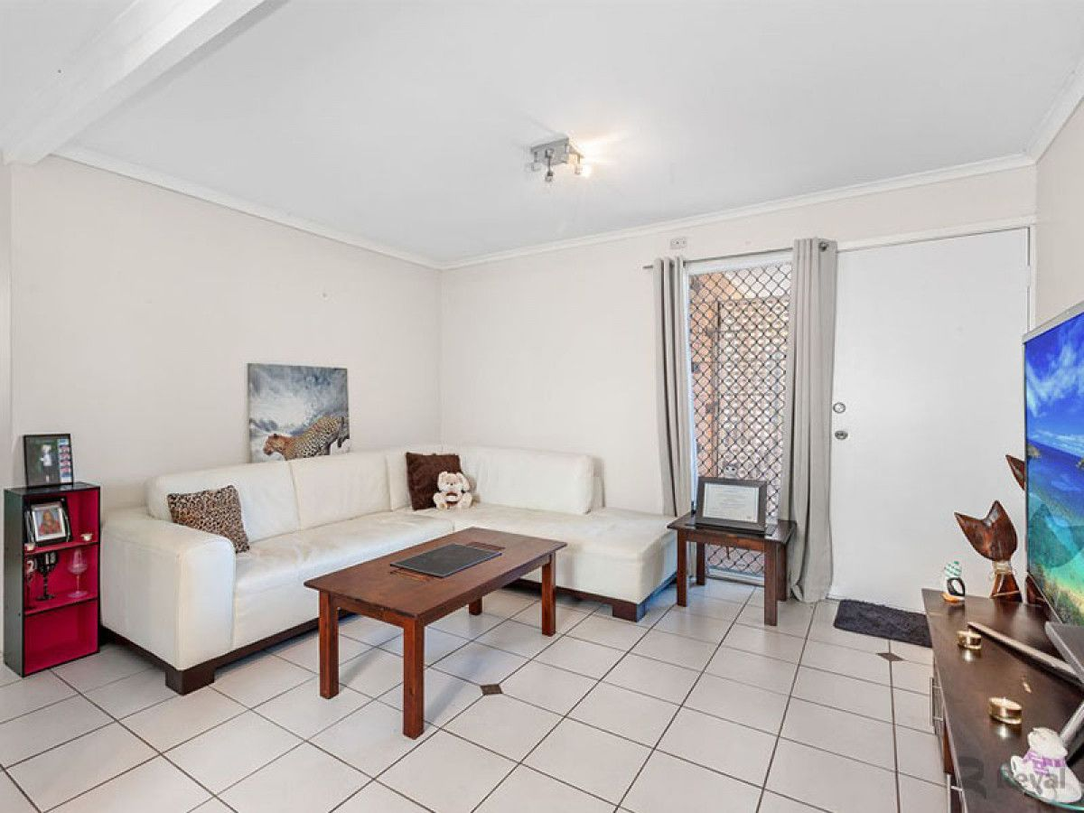 4/29 High Street, Mount Gravatt QLD 4122, Image 1