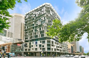 Picture of 601/209 Castlereagh Street, Sydney NSW 2000