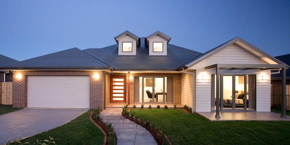 Lot 102 Johns Rd, Wadalba NSW 2259, Image 0