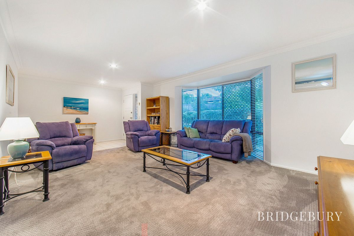 1 Prussian Street, Griffin QLD 4503, Image 2