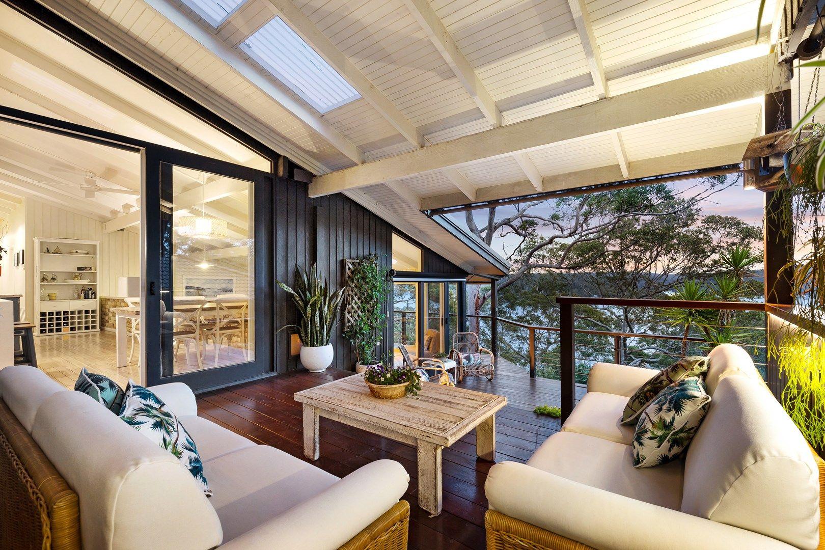 8 Stromboli Place, Bilgola Plateau NSW 2107, Image 1