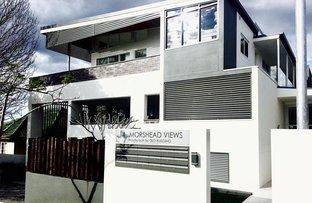 Picture of 1/14 Morshead Street, Moorooka QLD 4105