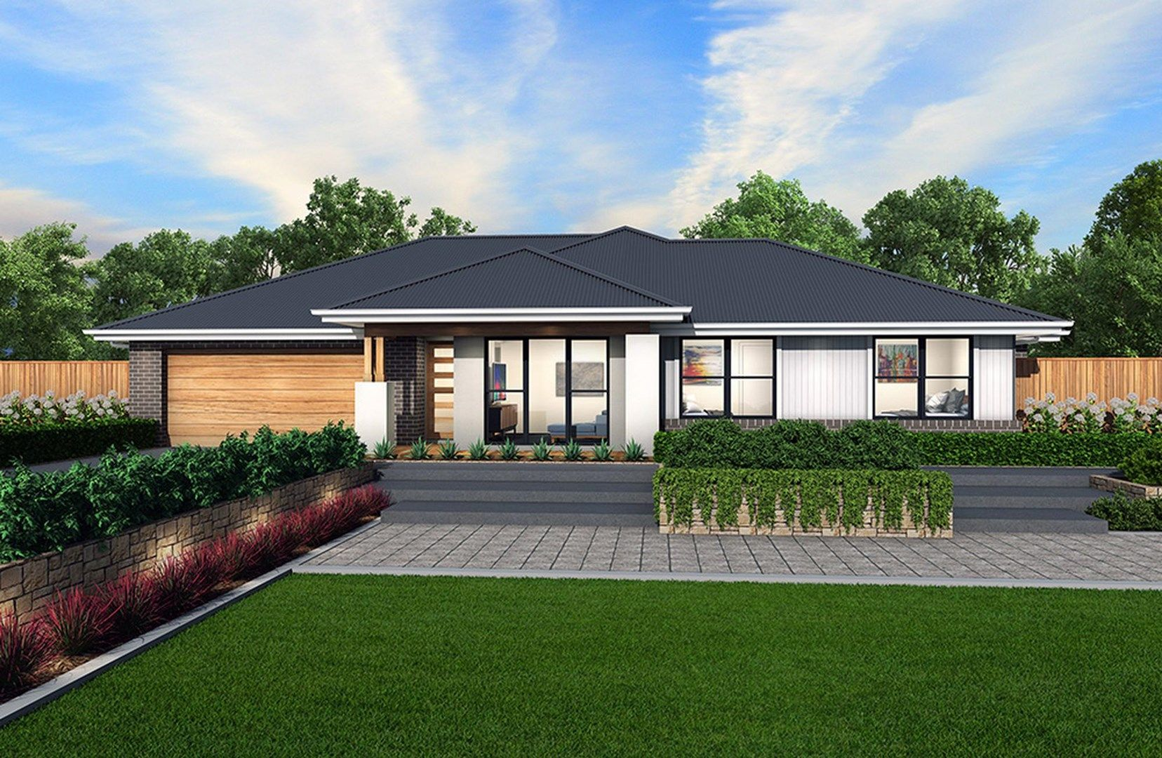 103 Proposed Road, Lochinvar NSW 2321, Image 0