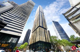Picture of 5807/75-89 A'Beckett Street, Melbourne VIC 3000