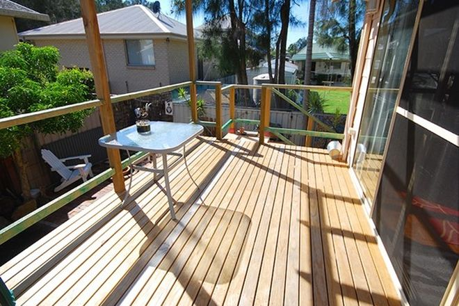 Picture of 71a Malinya Road, DAVISTOWN NSW 2251