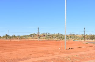 Picture of 15 Chittock Crescent, Tennant Creek NT 0860
