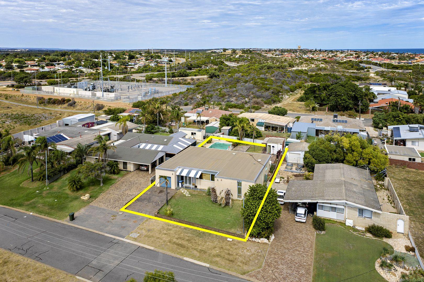 28 Boronia Avenue, Geraldton WA 6530, Image 0