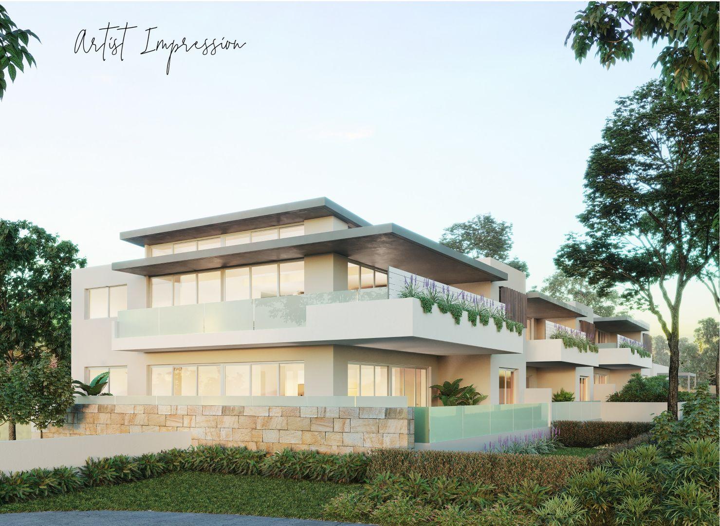 2/43 Lantana Avenue, Wheeler Heights NSW 2097, Image 0