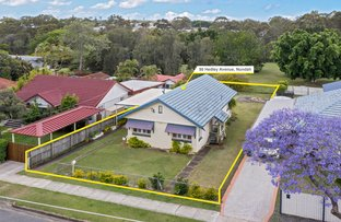 Picture of 50 Hedley Avenue, Nundah QLD 4012